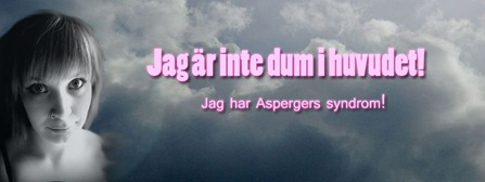 blogg header