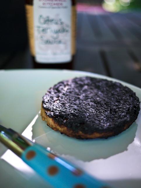charcoals_grill-1020664
