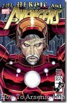 P00004 - 078- Avengers howtoarsenio.blogspot.com #4