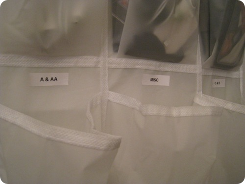 closet_office_labels_athomewithh