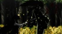 [AnimeUltima] Nurarihyon no Mago Sennen Makyou - 24 [400p].mkv_snapshot_15.47_[2011.12.12_15.29.06]