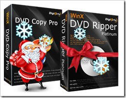 DVD_Copy_Pro_giveaway