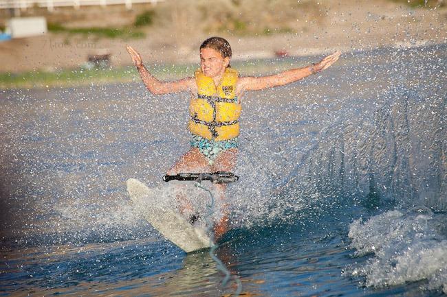 2012-07-17 Bear Lake 55933
