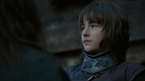 Game.of.Thrones.S02E05.HDTV.x264-ASAP.mp4_snapshot_44.20_[2012.04.29_22.44.15]