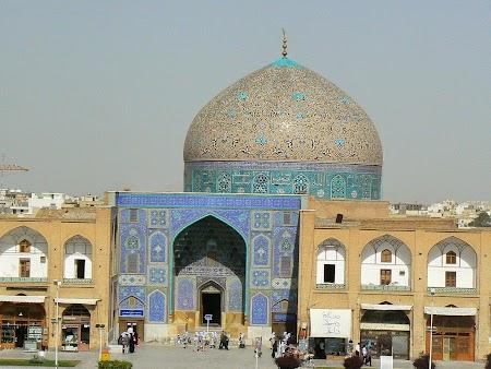 25. Moschee Esfahan.JPG