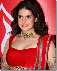zarine_khan_latest_photos