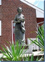 2765 Pennsylvania - Gettysburg, PA - Jennie Wade House & Museum