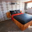 ADMIRAAL Jacht-& Scheepsbetimmeringen_MCS Archimedes_slaapkamer_41397799365652.jpg