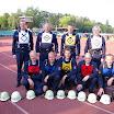Cottbus Mittwoch Training 26.07.2012 011.jpg