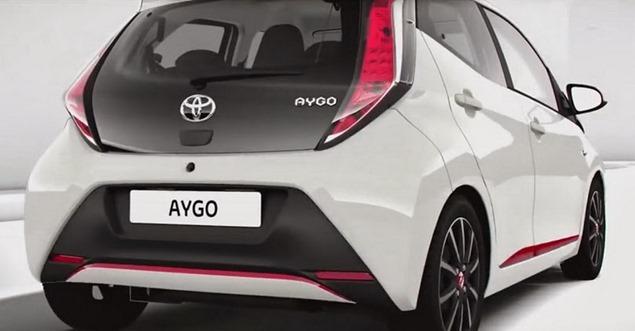 New-Toyota-Aygo-4