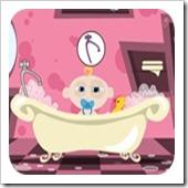 Jogos-de-bebe-dar-banho-no-bebe