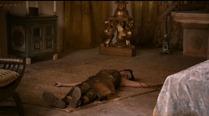 Game.of.Thrones.S02E06.HDTV.XviD-XS.avi_snapshot_53.48_[2012.05.07_12.54.01]