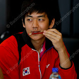Super Series Finals 2011 - Best Of - _SHI2136.jpg