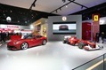 NAIAS-2013-Gallery-128