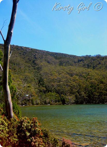 lake dobson2