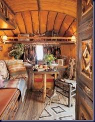 Adirondack_Airstream#1