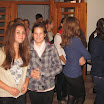 Baar-Madas-iskolasok-06.jpg