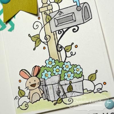 MailboxThanks_B_DanielleLounds