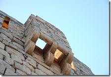 Oporrak 2011 - Jordania ,-  Castillos del desierto , 18 de Septiembre  57