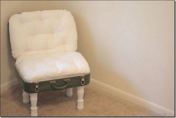 creative-cool-furniture-12