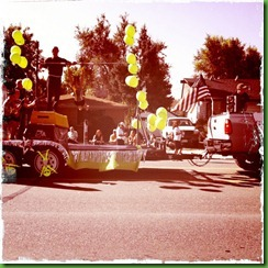 09-10-2011 harvest fest 11