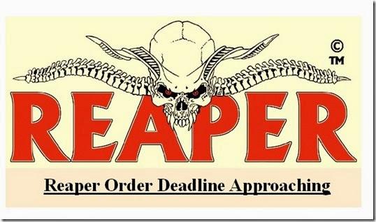 reaperordersplashpic