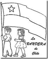 bandera chile 1
