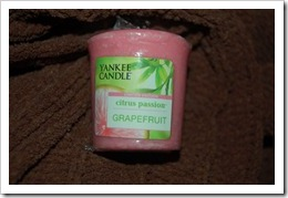 grapefruit cp