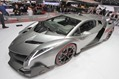 Lamborghini-Veneno-35