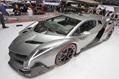 Lamborghini-Veneno-35