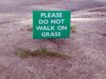 14-funny-sign-gallery