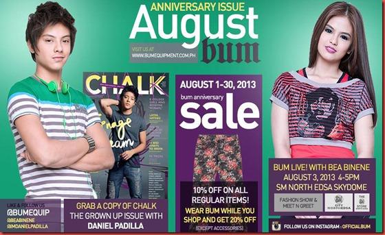 August-Anniversary-Sale.jpg-1200