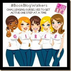 Book-Blog-Walkers-2014_zps3f6f4fa9
