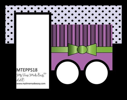 MTMEPPS18