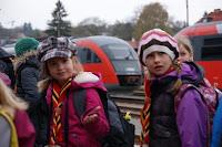 20120414_wiwoe_wochenendlager_092603.jpg