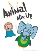 animal_mixup_cover