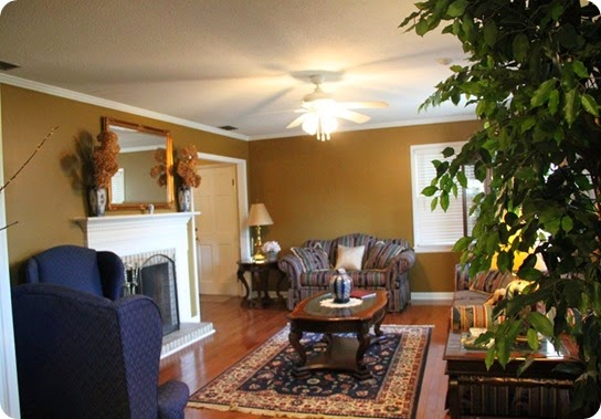 old living room 2