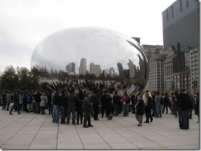 chicago2011 029