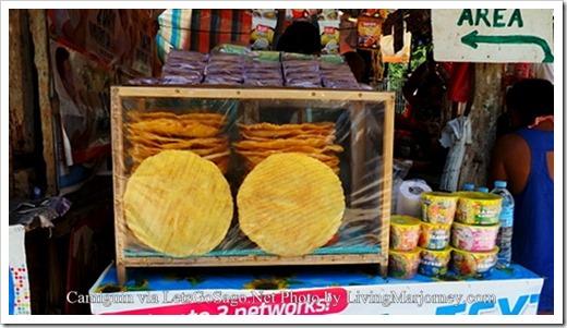 Cebu-Pacific-Arrives-In-Camiguin-LivingMarjorney02-Katibawasan-Falls-Camiguin-LivingMarjorney-001