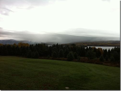 Maine_Oct2011 132