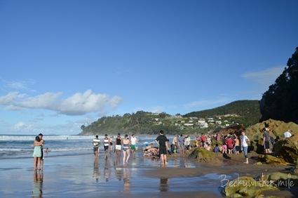 2012-04-25 New Zealand 098