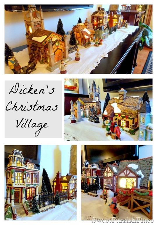 Dickens village4