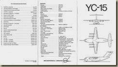 YF-15 Handout