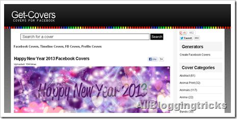get-covers-review-allbloggingtricks