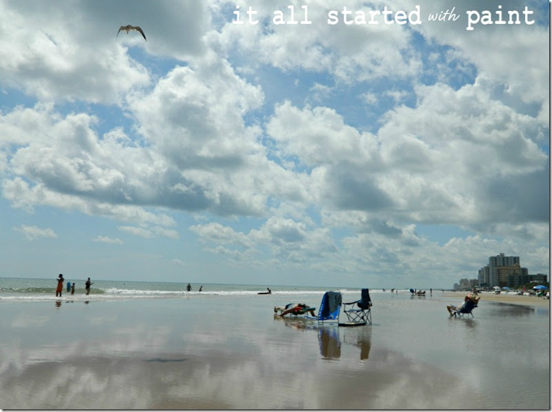 daytona-beach-florida-summer-2012