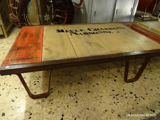 table basse industrielle XL (14).JPG
