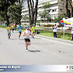 mmb2014-21k-Calle92-0625.jpg