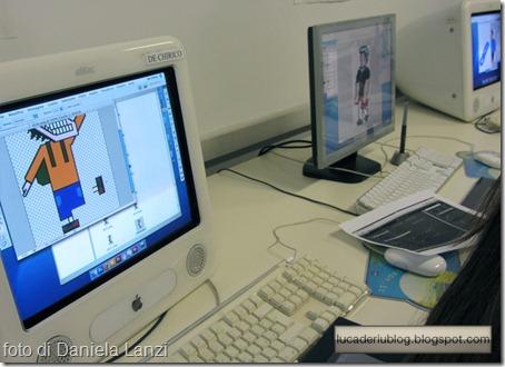 lucaderiublog.blogspot.com_studenti_carcano_lavoro_photoshop