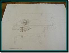 sketchbook 2000