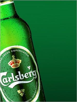 Carlsberg-4-YYG1Q4P7ML-1024x768-720x540